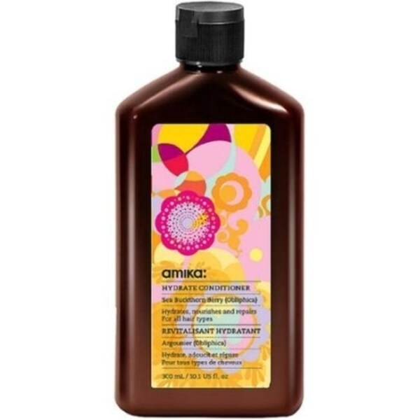 Amika 10.1-ounce Hydrate Conditioner 31299106