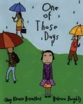 One of Those Days (Hardcover)