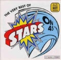 Stars On 45 - The Very Best of Stars on 54
