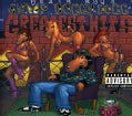 Snoop Dogg - Death Row's Greatest Hits (Parental Advisory)