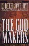 The God Makers (Paperback)