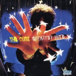 Cure - Cure: Greatest Hits