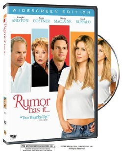 Rumor Has It (DVD)
