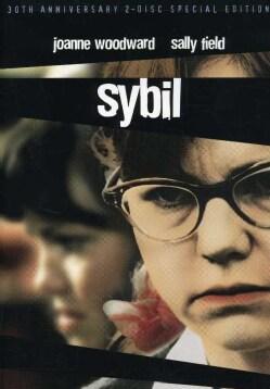 Sybil (DVD)