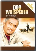 Dog Whisperer With Cesar Millan: Aggression (DVD)