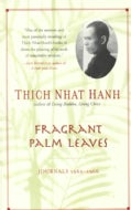 Fragrant Palm Leaves: Journals, 1962-1966 (Paperback)