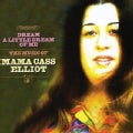 Mama Cass Elliot - Dream a Little Dream of Me