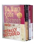 Totally Decoded (DVD)