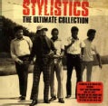 Stylistics - Ultimate Collection