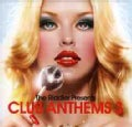 Various - Club Anthems Vol 3