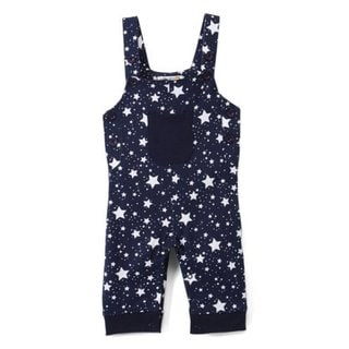 Navy star overall 31426425