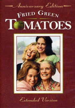 Fried Green Tomatoes (Anniversary Edition) (DVD)
