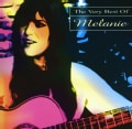 Melanie - The Very Best of Melanie