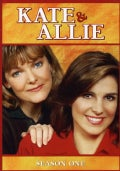 Kate & Allie: Season One (DVD)