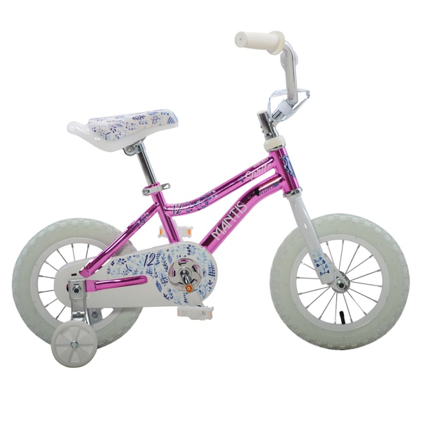 Spritz Ready2Roll 12 inch Kids Bicycle 31449853
