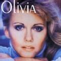 Olivia Newton-John - Definitive Collection