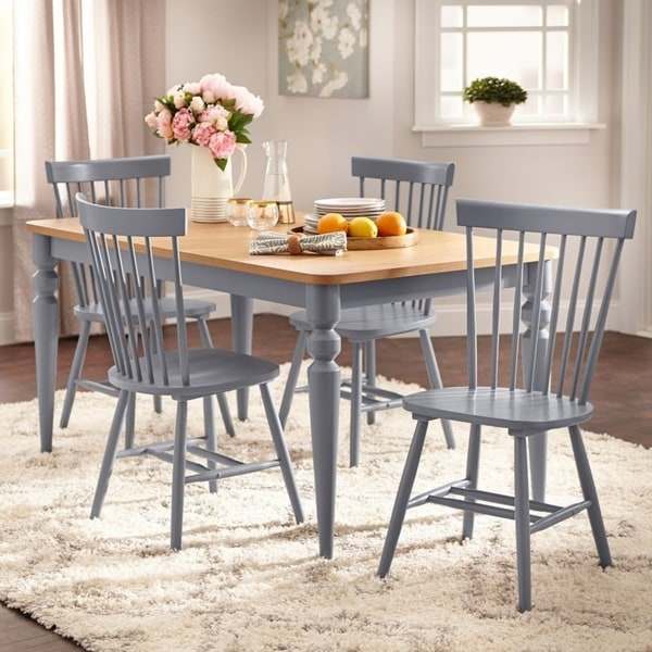 Simple Living Pranzo Dining Set