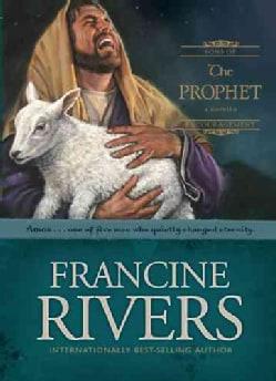 The Prophet (Hardcover)
