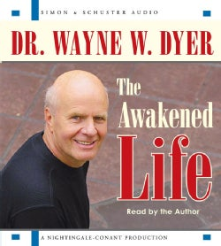 The Awakened Life (CD-Audio)