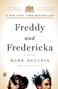 Freddy and Fredericka (Paperback)