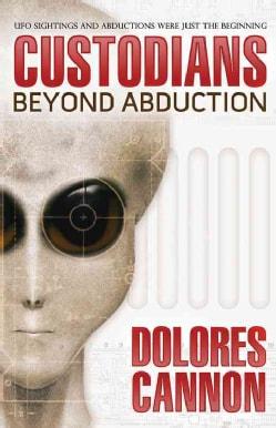 The Custodians: Beyond Abduction (Paperback)