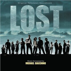 Michael Giacchino - Lost (OST)
