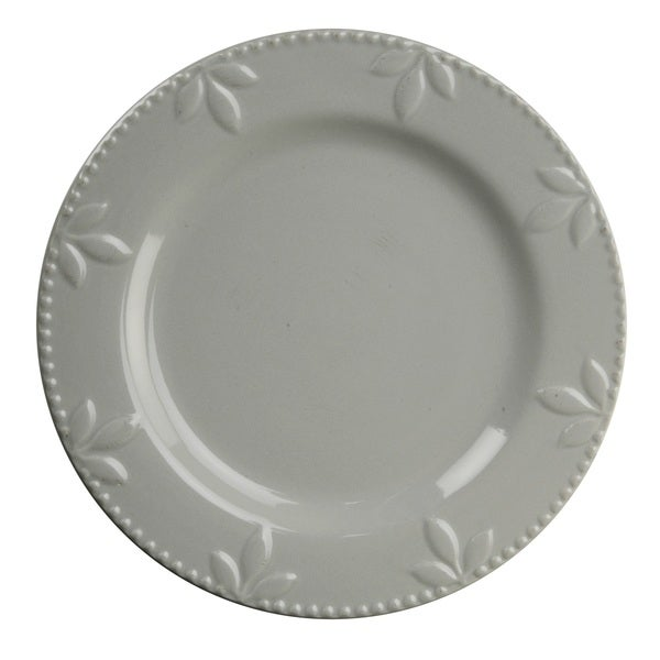 Signature Housewares Sorrento 11-inch Dinner Plates (Set of 4) 31571942