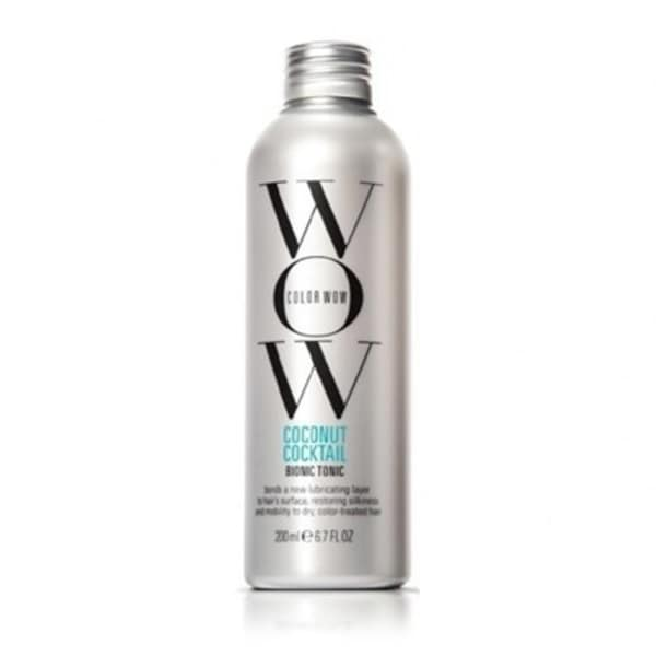 Color Wow 6.7-ounce Coconut Cocktail Bionic Tonic 31574601