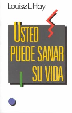 Usted Puede Sanar Su Vida/128 (Paperback)