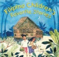 Filipino Children's Favorite Stories (Hardcover)