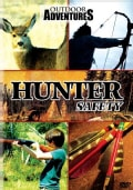 Outdoor Adventures: Hunter Safety (DVD)