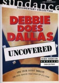 Debbie Does Dallas: The Story Continues (DVD)