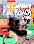 The Lionel Fastrack Book (Paperback)