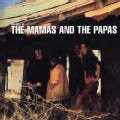 Mamas & Papas - The Best of The Mamas & The Papas