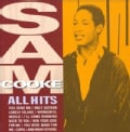 Sam Cooke - All Hits