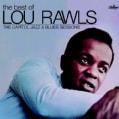 Lou Rawls - The Best of Lou Rawls