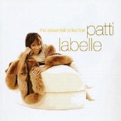 Patti Labelle - Collection