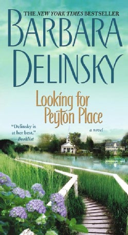 Looking for Peyton Place (Paperback)