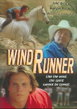 Windrunner (DVD)