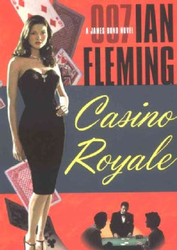 Casino Royale (CD-Audio)