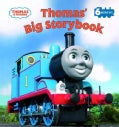 Thomas' Big Storybook (Hardcover)