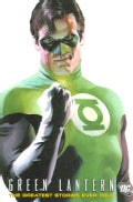 Green Lantern Greatest Stories Ever Told (Paperback)