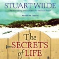 The Secrets of Life (Paperback)