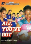 All You've Got (DVD)