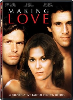 Making Love (DVD)