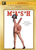 Mash (Collector's Edition) (DVD)