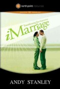 Imarriage: Transforming Your Expectations (DVD video)
