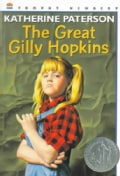 The Great Gilly Hopkins (Hardcover)