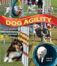 The Beginner's Guide to Dog Agility (Paperback)