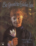 Be Good to Eddie Lee (Paperback)
